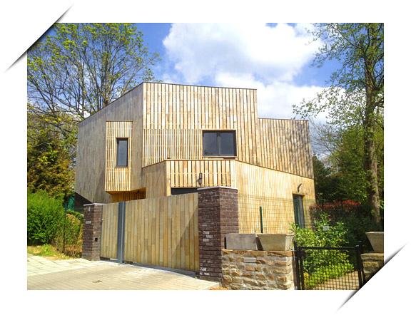 robinia wood fassadenholz. Black Bedroom Furniture Sets. Home Design Ideas
