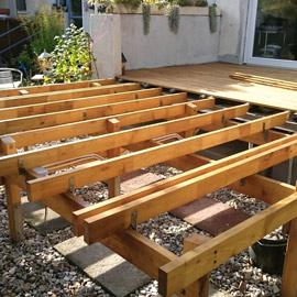 robinia wood robinienterrasse robinienfassaden startseite. Black Bedroom Furniture Sets. Home Design Ideas