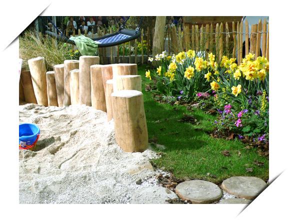 robinia wood langlebigkeit robinienholz. Black Bedroom Furniture Sets. Home Design Ideas